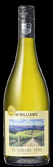 Appellation Tumbarumba Chardonnay 2013