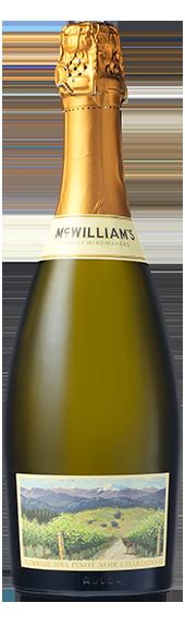 Appellation Tumbarumba Pinot Noir Chardonnay