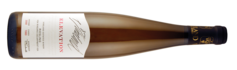 Elevation Riesling 2008