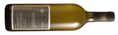 NORTH 2013 Sauvignon Blanc