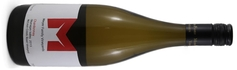 1.5L McLean Creek Road Chardonnay 2013