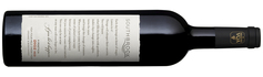 2012 Poetica Red