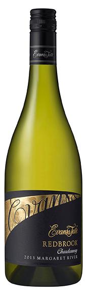 Redbrook Chardonnay