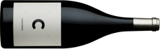 2014 Concordis Shiraz (1500ml)