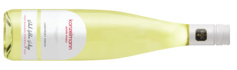 Vidal Golden Vintage (White Wine)