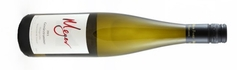 Gewürztraminer 2015 - LIMITED AVAILABLE