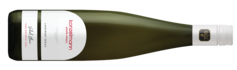 Vidal Blanc (White Wine)