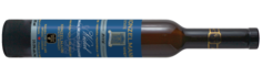 Vidal Icewine 375ml (Vintages)