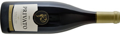 Woodward Collection - Fedele Pinot Noir