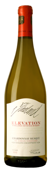 2015elevationchardonnaymusque