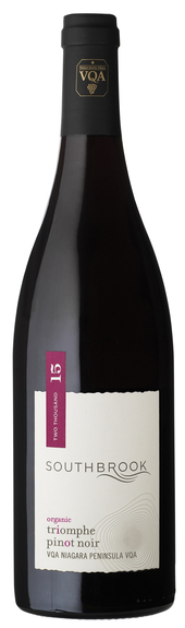 15 pinotnoir triomphe front