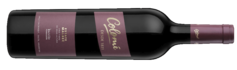 Colomé Estate Malbec Min x3 bottles