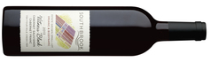2013 Estate 'Witness Block' Cab Sauvignon/Cab Franc