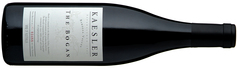 2014 Kaesler 'The Bogan' Shiraz 1500ml