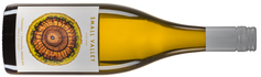2016 Small Valley Vineyard Chardonnay