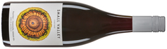 2016 Small Valley Vineyard Pinot Noir
