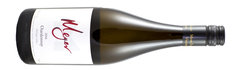 Okanagan Valley Chardonnay 2016