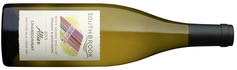 2013 Estate 'Allier' Chardonnay