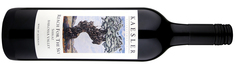 2015 Kaesler 'Reach for the Sky' Shiraz