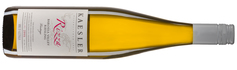 2016 Kaesler 'Rizza' Riesling