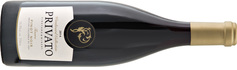 Woodward Collection - Tesoro Pinot Noir