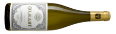 O'Leary Chardonnay unoaked