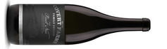 Covert Farms Grand Reserve Pinot Noir