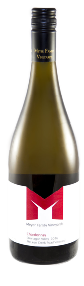 2016 mclean creek chardonnay   front   png
