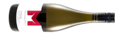 McLean Creek Chardonnay 2016 - NEW RELEASE