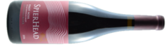 2016 Pinot Noir GFV Saddle Block