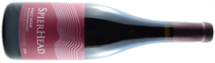 2016 Pinot Noir Golden Retreat Vineyard