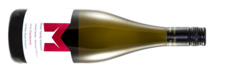 Tribute Series Chardonnay 2016 - NEW RELEASE