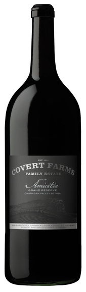 Covertfarms blacklabel amicitia 2009 1.5l.jpg