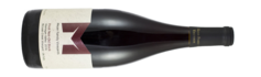 Old Block Pinot Noir 2016 - NEW RELEASE