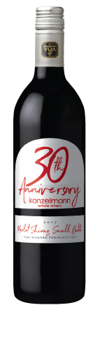 30th anniversary merlot shiraz web