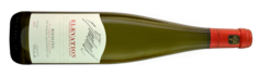 Elevation St. Urban Riesling