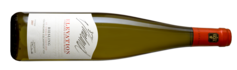 Elevation Riesling