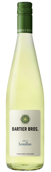 Bartierbros semillon 2017 copy
