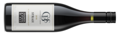 Coyote Bowl Series Syrah