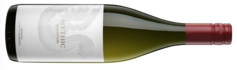 Mythic Mountain Chardonnay 2018
