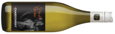 Fire & Wine Chardonnay Mr. March (Limited)