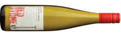 Riesling - Limestone South