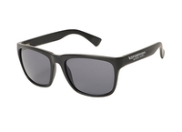Konzelmann Sunglasses (Accessories)