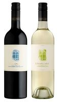 HILL BLOCK SHIRAZ AND VERMENTINO