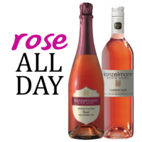 Rose All Day 2 Pack - $32.90