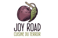 Long table dinner with Joy Road Sept 2