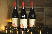 Redstone holiday sale cabernet franc 6161 copy