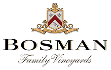 Bosman Family Vineyards UK