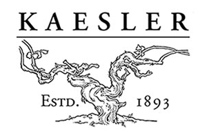 Kaesler Vineyard & Winery