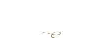 Privato Vineyard and Winery